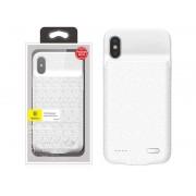 Baseus Etui z baterią 3500mAh Apple iPhone X Xs Power bank