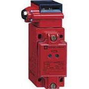 """într.securit.metal cu cheie xcsb - 2ni+1nd - deschidere lentă - 1/2""""""""npt - Intrerupatoare, limitatoare de siguranta - Preventa safety - XCSB723 - Schneider Electric"""