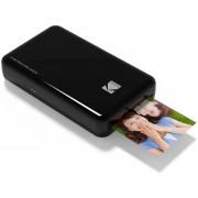 Kodak Photo Printer Mini 2 zwart