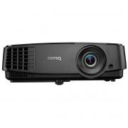 Videoproiector BenQ MS506 Black