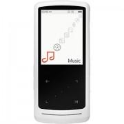 Cowon Lettore MP4 Cowon iAudio 9+ 16Gb Bianco