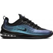 Nike Air Max Axis Premium - sneakers - uomo - Black
