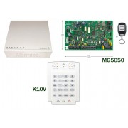 Paradox MG5050R15-Upgrade-K10VLED