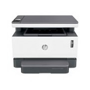 HPS MULTIFUNCIONAL HP NEVERSTOP LASER 1200NW MONOCROMATICA / WIFI / PUERTO USB 2.0 / FAST ETHERNET 10/100 BASE