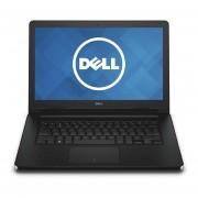 """Laptop DELL INSPIRON 3467 14"""" Intel CORE I5 RAM De 8GB Y Disco Duro De 1TB"""