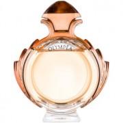Paco Rabanne Olympea Intense Eau de Parfum para mulheres 50 ml