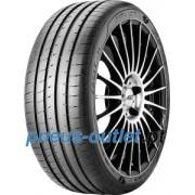 Goodyear Eagle F1 Asymmetric 3 ROF ( 245/40 R19 98Y XL *, MOE, SCT, runflat )