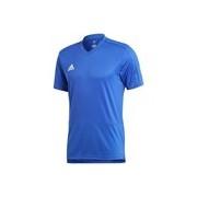adidas Rövid ujjú pólók Condivo 18 Training Jersey férfiak