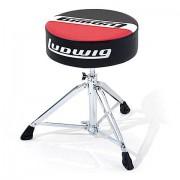 Ludwig Atlas Pro LAP51TH Pro Drum Throne