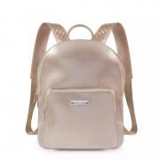 Mochila Kit Bag Petite Jolie Pj2032