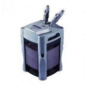 Atman: Spoljašnji filter EF-1