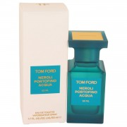 Tom Ford Neroli Portofino Acqua by Tom Ford Eau De Toilette Spray (Unisex) 1.7 oz