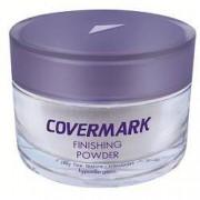 Farmeco s.a. Covermark Finishing Powder 75g