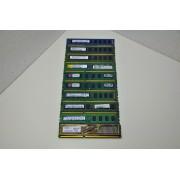 Memorie RAM Calculator 2GB DDR3 1333MHZ