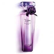 Lancôme Perfume Feminino Trésor Midnight Rose EDP 75ml - Feminino-Incolor