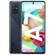 Samsung A71 A715 6GB RAM 128GB Dual-SIM crush black