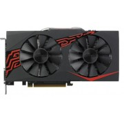 Placa video Asus Radeon RX 570 Expedition OC, 4G, DDR5, 256 bit