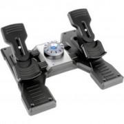 Pedale Saitek Pro Flight Rudder Pedals