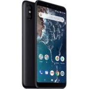 Xiaomi GSM telefon Mi A2 4GB/64GB, crni