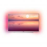 "Philips 50PUS6804 50"" LED UltraHD 4K"