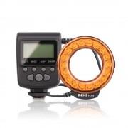MeiKe MK-FC110S Blit Macro pentru Sony Minolta