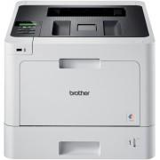 Brother Business HL-L8260CDW A4 kleurenlaserprinter met draadloos printen