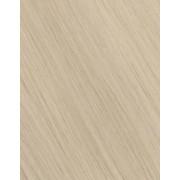 Platinum Magnifica 240g - Platinum Blonde - Bellami Hair - Löshår