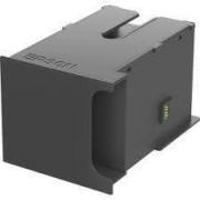 Epson C13T671000 kit mantenimiento