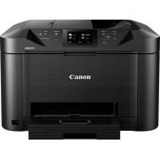MFP InkJet A4 Canon MAXIFY MB5150, štampač/skener/kopir/fax/mreža wifi duplex
