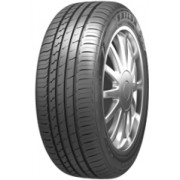 Sailun Atrezzo Elite SH32 ( 195/55 R16 91V XL )