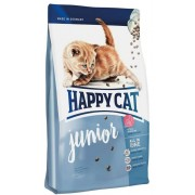 Hrana uscata pisici - Happy Cat Supreme - Junior - 10 kg