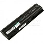 Baterie Laptop Hp Mini 110-3800