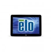 "ELO TS PE - POS TOUCH COMPUTERS Elo Touch Solution 1002l 10.1"" 1280 X 800pixel Da Tavolo Nero Monitor Touch Screen 0834619004292 E045337 10_0v00297"