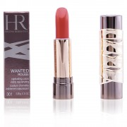 WANTED ROUGE LIPSTICK #301 DELIGHT 3,99G