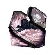 Lancome Tresor La Nuit Apă De Parfum 50 Ml