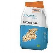 IL FIOR DI LOTO Srl Fiocchi Farro 500g ^ (901714410)