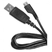 Micro USB Data Cable for Samsung Galaxy Y S5360
