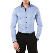 Vincenzo Boretti shirt Vincenzo Boretti