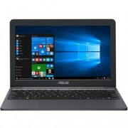 Asus laptop R207NA-FD009T