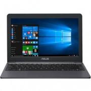Asus laptop R207NA-FD009T