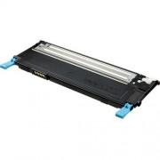 Samsung Toner CLT-K4092S Samsung compatible negro