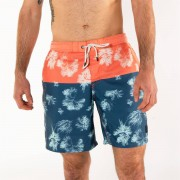 Brunotti Porter Mens Shorts