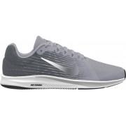 Nike Downshifter 8 - scarpe running neutre - uomo - Grey