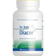 DIACOR / 90 tablete