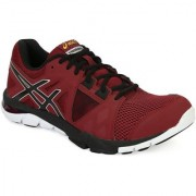 Asics GEL-CRAZE TR 3 Men Sport Shoes