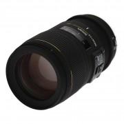 Sigma Gebraucht: Sigma 150mm 1:2.8 EX DG HSM APO Macro für Canon schwarz