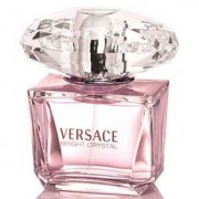 Gianni Versace Bright Crystal Apă De Toaletă 90 Ml
