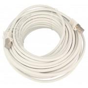 Kabel rj-45 (wtyk/ wtyk)