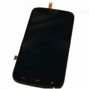 Дисплей + тъч скрийн за Huawei Ascend G610