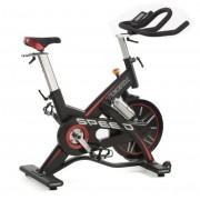 Novi toorx indoor bicikl za zahtjevne SRX-95